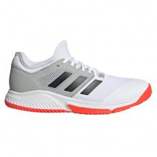 Adidas Court Team Bounce M FZ5464 shoes