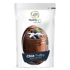 Chia Pudding Bio 200g