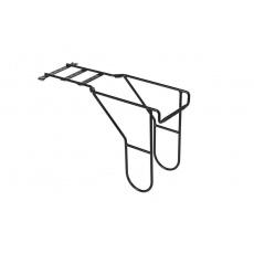 nosič - extender BASIL