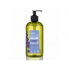 mydlo tekuté Eco Clean levanduľa 500 ml