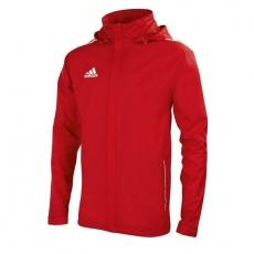 Adidas Core 11 V39445 jacket
