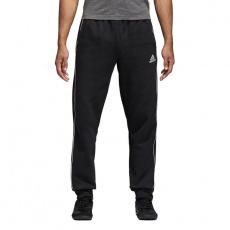 Adidas Core 18 SW PNT M CE9074 training pants
