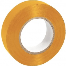 Select 19 mm x 15 m 9297 yellow tape