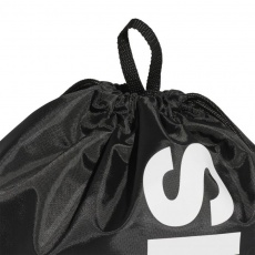 Adidas Linear Core Gym Sack black DT5714