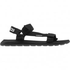 Comfort Sandal sandals