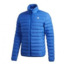 Adidas Varilite Soft Down M GE5827 down jacket