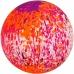 Rubber ball 15cm Enero 9208A 1019208