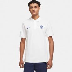 Nike Chelsea FC M CI9521 100 jersey