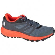 Salomon Trailster 2 M 409628 shoes