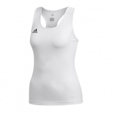 Adidas Team 19 Compression Tank W DW6868