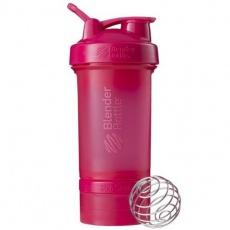 Blender Bottle ProStak 450 ml 500207