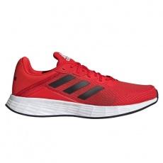 Adidas Duramo SL M FY6682 running shoes
