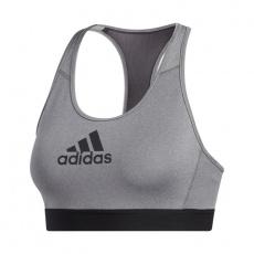 Adidas Dont Rest Alphaskin W GH4787 sports bra