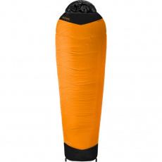 Fiber Pro 1300 sleeping bag 215x75x50cm