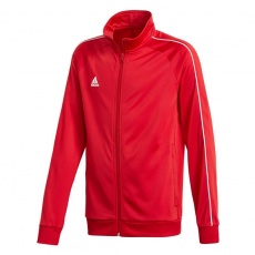 Adidas Core 18 PES Junior CV3579 training sweatshirt