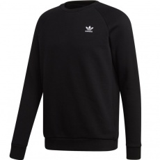 Adidas Essential Crew M sweatshirt