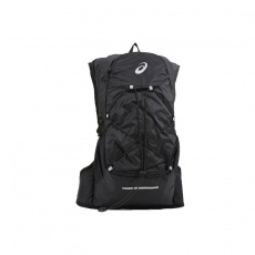 Asics Lightweight Running Backpack 3013A149-014