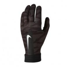 Academy Hyperwarm AOP M gloves