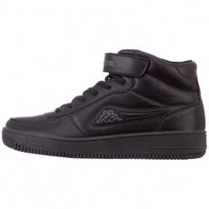 Kappa Bash Mid U 242610 1116 shoes