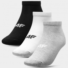 4F W socks H4Z20-SOD003 27M