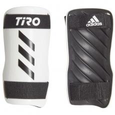 Adidas Tiro SG Trn M GJ7758 shin guards