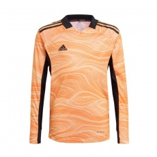 Adidas Condivo 21 Goalkeeper Jersey Junior GJ7709
