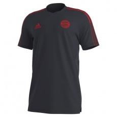 Adidas FC Bayern Training Jersey M GR0658