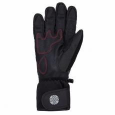 Kilp GRANT-U - lyžiarske rukavice