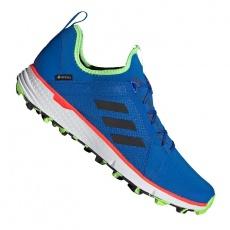 Adidas Terrex Speed Gtx M EH2287 shoes 42 2/3