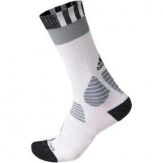 Adidas ID Comfort Socks AI8813 football socks
