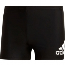 Adidas Fit BX Bos M DY5078 swimming shorts
