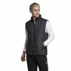 Adidas Originals Vest M ED5821