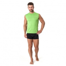 Thermoactive shirt Wisser RXM41 M 47049-47052