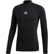 T-Shirt adidas Alphaskin Sport Longsleeve Climawarm M DP5534
