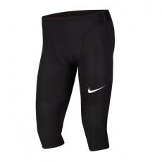 Pro AeroAdapt 3/4 M pants, leggings