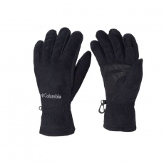 Columbia W Thermarator Glove 1859951 010