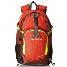 Black Crevice Colorado 28 l backpack BCR241002-RE