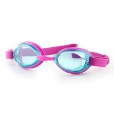 Swimming goggles Speedo Jet Junior v2 9298-8434BEVI