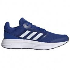 Adidas Galaxy 5 M FY6736 shoes