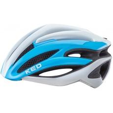 prilba KED Wayron M Blue Pearl 55-59 cm