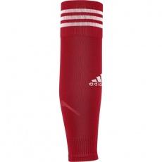 Adidas Team Sleeve18 CV7523 football socks