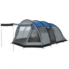 Tent High Peak Durban 5 11810