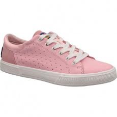 Copenhagen Leather Shoe W