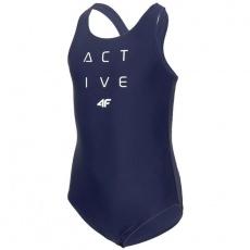Swimsuit 4F Junior HJL20-JKOS006 31S