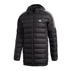 Jacket adidas Essentials Down Parka M GH4604