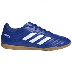 Adidas Copa 20.4 IN M EH1853 football boots