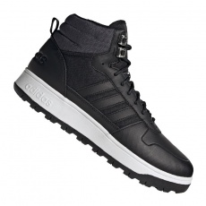 Adidas Frozetic M FW6633 shoes
