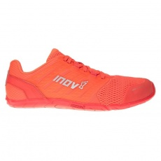 Inov-8 Bare-XF 210 W 000643-CO-S-01 crossfit running shoes