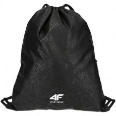 4F bag H4L21 PCU005 21A