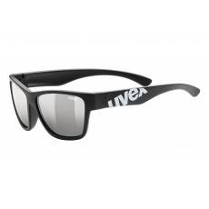 brýle UVEX Sportstyle 508 černé